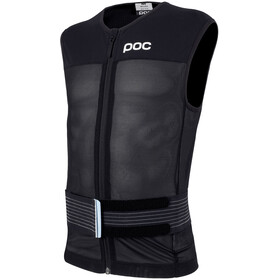 POC Spine VPD Air Protektor sort